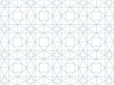 Quilt Grid Template Quilt Inspiration Storm at Sea Quilts Free Block