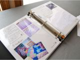 Quilt Journal Template 5 Best Images Of Free Printable Quilt Journal Pages