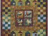 Quilting Templates Free Online Applique Art Patterns for Quilts Quilt Patterns Online