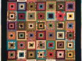 Quilting Templates Free Online Friday Free Quilt Patterns Cozy Cabins Mccall 39 S