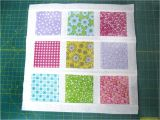 Quilting Templates Free Online Large Block Quilts Co Nnect Me