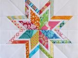Quilting Templates Free Online Lone Starburst Paper Piecing Templates Craftsy