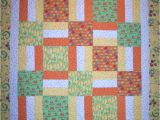 Quilting Templates Free Online Simple Baby Quilts Patterns Co Nnect Me