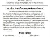 Quintcareers Cover Letter 50 Business Resume Templates Pdf Doc Free Premium