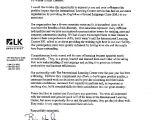 Quintcareers Cover Letter Essay topics Satire Cover Letter Teacher Primary Mla