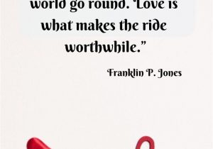 Quotes for A Valentine Card 400 Best Valentine S Day Quotes to Express with Your