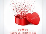 Quotes for A Valentine Card Beautiful Valentines Day Greeting Ecards Images for Him with