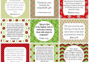 Quotes for A Valentine Card Christmas Gift Ideas for Mom From Daughter Pittsburgh