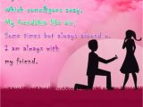 Quotes for A Valentine Card Love Messages Egreetings Happy Valentine S Day Daughter