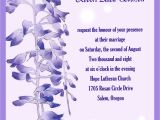 Quotes for Marriage Card In Marathi Tips to Make An Unforgettable Wedding Invitation Wording