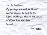 Quotes to Write In A Farewell Card Sarcastic Farewell Quotes Quotesgram