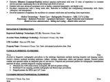 Radiologic Technologist Student Resume Radiologic Technologist Resume Template Premium Resume
