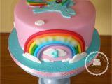Rainbow Dash Cake Template Bolos Lindos De Comer Bolo Rainbow Dash Rainbow Dash Cake