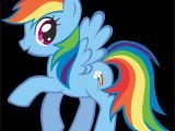 Rainbow Dash Cake Template Image Canterlot Castle Rainbow Dash 3 Png My Little