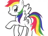 Rainbow Dash Cake Template Rainbow Dash by Hitaiwoaisenai On Deviantart