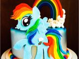 Rainbow Dash Cake Template Rainbow Dash Cake Decorating Ideas Pinterest Rainbow