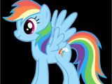Rainbow Dash Cake Template Rainbow Dash Template Google Search Annie 39 S Stuff