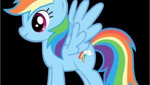 Rainbow Dash Cake Template Rainbow Dash Template Google Search Annie 39 S Stuff