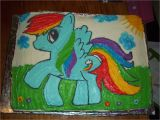 Rainbow Dash Cake Template Sweet Treats by Cc Rainbow Dash