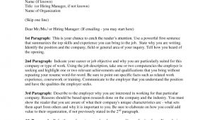 Rda Cover Letter Dental assistant Cover Letter