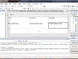 Rdlc Template How to Convert Rdl Files to Rdlc Files Hadjloo 39 S Daily Notes