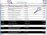 Rdlc Template Programming Articles C Building Rdlc Report Template