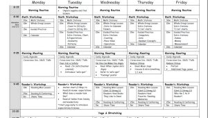 Reading Street Lesson Plan Template Reading Street Lesson Plans for First Grade