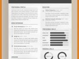 Ready Resume format In Word 2 3 Creative Resume Templates Microsoft Word formatmemo