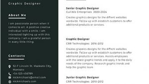 Ready Resume format In Word Download Free Resume Templates Download Ready Made Template Net
