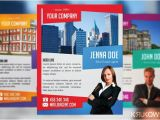 Real Estate Agent Brochure Templates 10 Professional Real Estate Agent Brochure Templates Free
