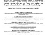 Real Estate Agent Contract Template 38 Simple Real Estate Agent Partnership Agreement Ii