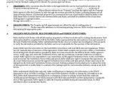 Real Estate Agent Contract Template Download Real Estate Agent Agreement Style 7 Template for