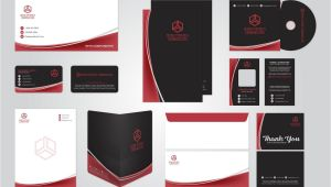 Real Estate Business Card Requirements Design Business Card Letterhead and Stationary Items with