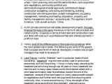 Real Estate Development Proposal Template 10 Real Estate Proposal Templates Sample Templates