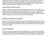 Real Estate Development Proposal Template 12 Real Estate Business Proposal Templates Free Sample