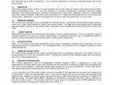 Real Estate Development Proposal Template 8 Sample Real Estate Business Plans Sample Templates