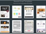 Real Estate Email Marketing Templates 12 Best Real Estate Newsletter Template Resources Placester
