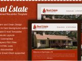 Real Estate Email Marketing Templates Real Estate Email Template by Spidebinc themeforest