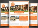 Real Estate Flyer Template Free Pdf Download 10 Professional Real Estate Agent Brochure Templates Free