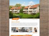 Real Estate Flyer Template Free Pdf Download Real Estate Flyers 30 Free Pdf Psd Ai Vector Eps