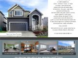 Real Estate Listing Brochure Template 13 Real Estate Flyer Templates Excel Pdf formats