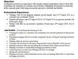 Receptionist Resume format for Fresher Sample Receptionist Resume