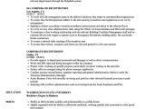 Receptionist Resume Word format Receptionist Resume Sample Ipasphoto