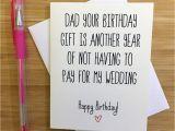 Recipe for A Happy Birthday Card Diy Birthday Cards Ideas Happy Birthday Dad
