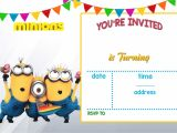 Recipe for A Happy Marriage Card Template Invitation Template Free Download Online Invitation