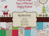 Recollections Card Template Awesome Recollections Blank Cards Templates Card Template