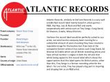Record Label Contracts Templates Record Label Contract Template Hunecompany Com