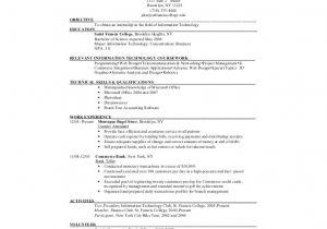 Record Label Resume Sample Record Label Internship Cover Letter Writearticles X Fc2 Com