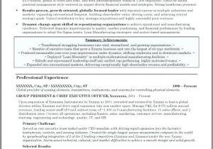 Record Label Resume Sample Record Label Resume Sample Office assistant Resume Skills