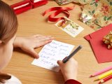 Recovering American soldier Christmas Card Program Christmas Cards for American soldiers Urban Legends